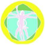 http://www.homeopaattinenhoito.fi/wp-content/uploads/2016/10/cropped-prohyvinv-logo.jpg