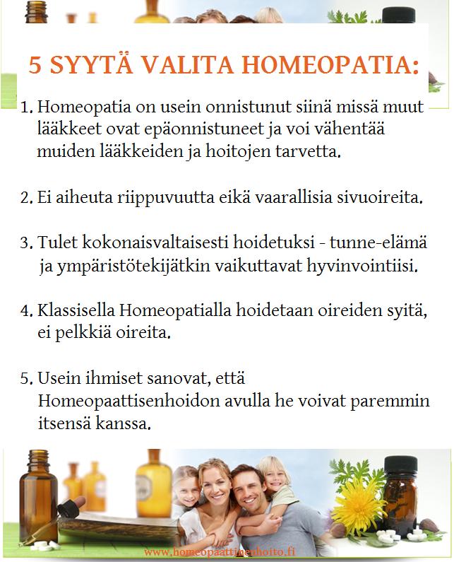 homeopatiaa